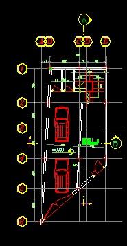 فایل اتوکد پلان معماری طبقه همکف آپارتمان یک واحدی 3 طبقه با مبلمان کامل قابل ویرایش  فایل اتوکد پلان معماری طبقه همکف آپارتمان یک واحدی 3 طبقه با مبلمان کامل قابل ویرایش 2014 4 18 15 38 54 812