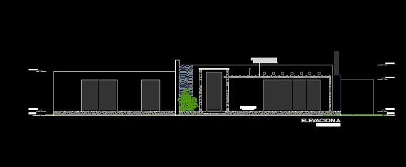 فایل اتوکد نما ساختمان ویلایی یک طبقه قابل ویرایش  فایل اتوکد نما ساختمان ویلایی یک طبقه قابل ویرایش 2014 4 18 15 47 20 3