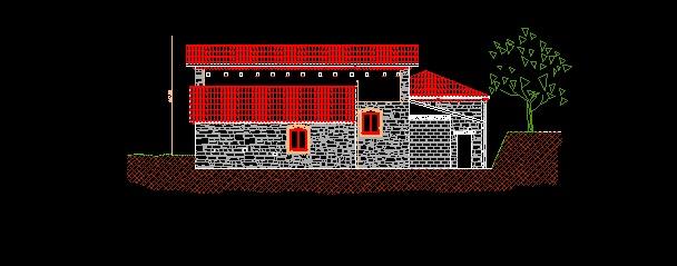 فایل اتوکد نما ساختمان ویلایی دوبلکس قابل ویرایش  فایل اتوکد نما ساختمان ویلایی دوبلکس قابل ویرایش 2014 4 18 15 47 25 900