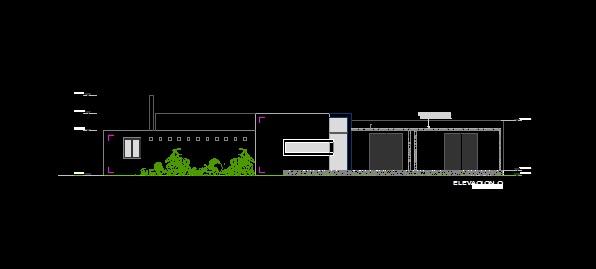 فایل اتوکد برش ساختمان ویلایی یک طبقه قابل ویرایش  فایل اتوکد برش ساختمان ویلایی یک طبقه قابل ویرایش 2014 4 18 15 47 38 770