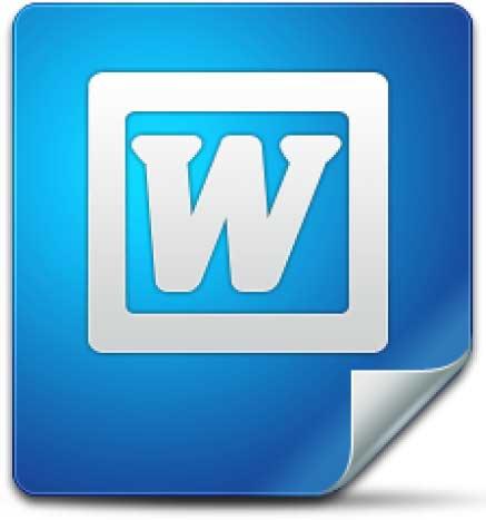 دانلود فایل ورد Word الگوریتم های تخصیص مجدد در گریدهای محاسباتی و ارائه یک الگوریتم کارا  دانلود فایل ورد Word الگوریتم های تخصیص مجدد در گریدهای محاسباتی و ارائه یک الگوریتم کارا default14